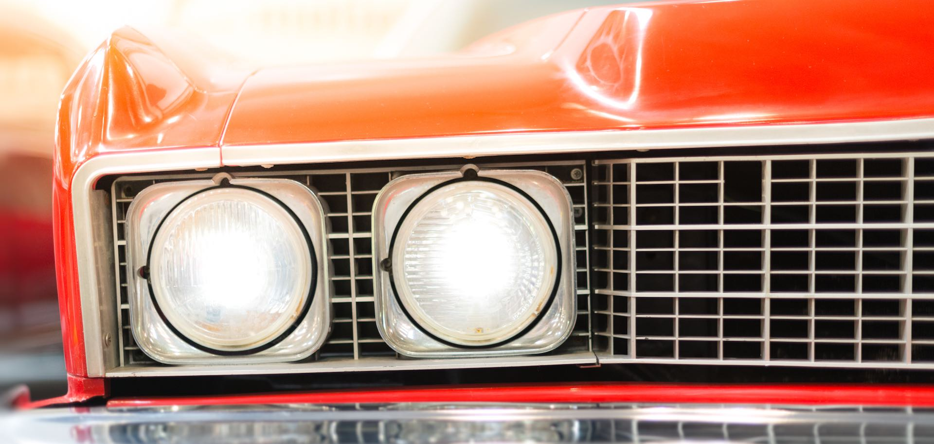 headlight restoration chandler